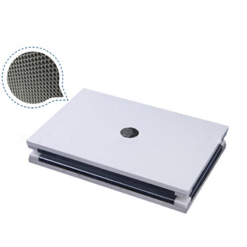铝蜂窝手工盒子板